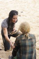 "LOST - 6x17/18 ""The End"" [SERIES FINALE] Photos Promotionnelles (3)"