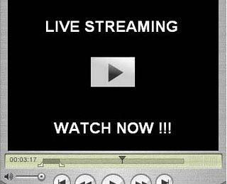 Live Stream Leicester Tigers vs London Irish Rugby online | Leicester v Irish