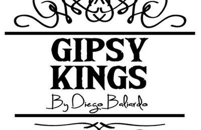 Les Gipsy Kings sont de retour!