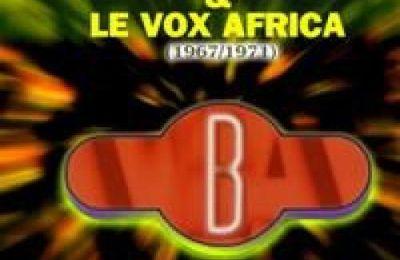 En quête de Nzele Sukuma, de Jeannot Bombenga et le Vox Africa
