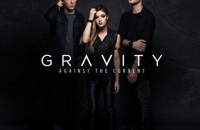 [Musique] Mon groupe préféré ?