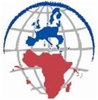 Déclaration des Coprésidents de l'Assemblée parlementaire paritaire ACP-UE