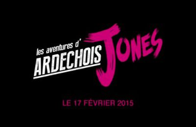 Ardéchois Jones, futur héros du marketing territorial de ...
