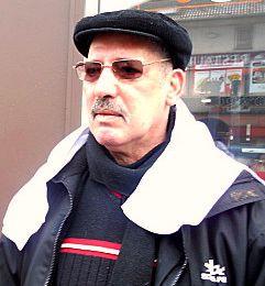 Jugement Arezki Kerfali