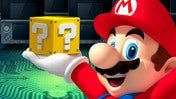 Nintendo Working on Future Handheld