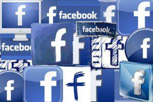 Características ocultas no Facebook