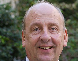 Marc Dolez quitte le Parti de gauche