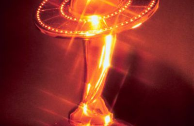 saturn award nominations