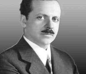 Propaganda - Edward Bernays
