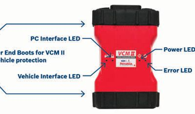 VAG CAN PRO 5 5 1 Coding and Programming as the Original - cardiag