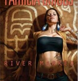 Mercy Thompson : Rivermarked, T6 - Infos Sortie