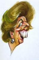 Que restera-t-il de Margaret Thatcher ? (avis pas d'un fan mais du PCF)