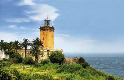 Photos du Maroc 10 صور من المغرب