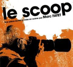 Pestacle : Le scoop