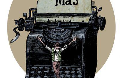 Le Mexique enfer des journalistes. Mais paradis pour les migrants haïtiens dont le risque de devenir des employés des narco trafiquants est réel. Bonjour les dégâts !