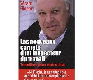 Trégunc. Gérard Filoche (PS) au Sterenn le 18 avril (OF)