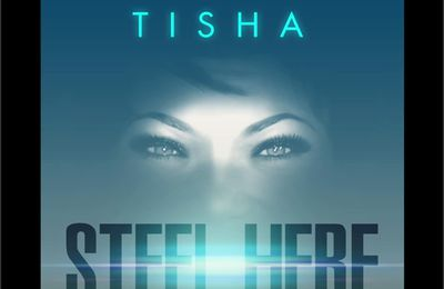 What Is Tisha Campbell's New Single Saying to You?