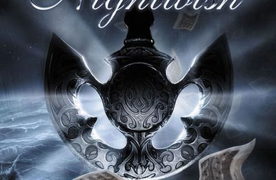 Nouveau coup de coeur : Nightwish / 7 Days To The...