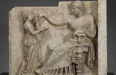 L'ÉNIGME DES ORDINATEURS PORTABLES EN GRÈCE ANTIQUE?