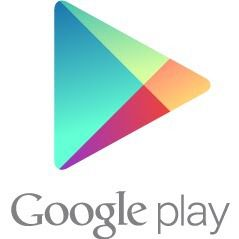 Google Announces Google Play