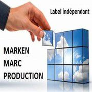 Marken Marc Production ®