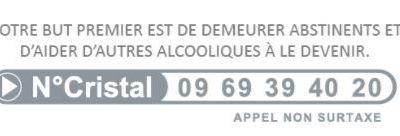 """""""Les Alcooliques Anonymes en congrès national à Toulouse"""""""