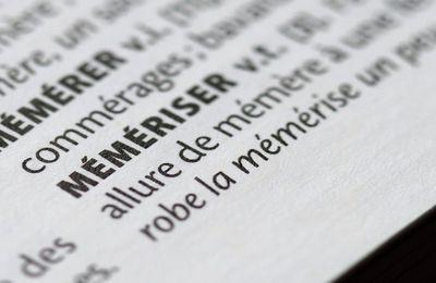 """""""Réforme ou rectification de l'orthographe ? Le point sur la question"""" (theconversation.com)"""