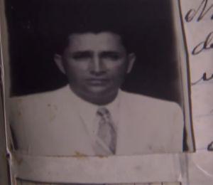 Le Brésil a refusé 16 000 visas aux Juifs pendant le régime nazi