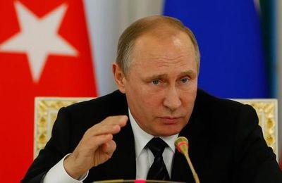 Le Qatar et la Russie signent un accord de coopération militaire