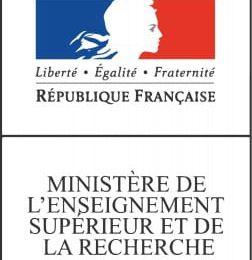 LOGIRAL : LOGIciel de RALentissement