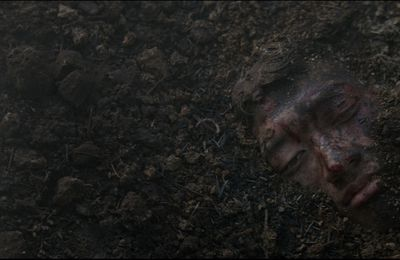 The thin red line (Terrence Malick, 1998)