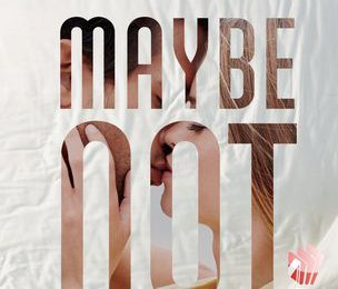 Maybe Not (Maybe #1.5) by Colleen Hoover