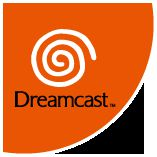 Dreamcast, still thinking!