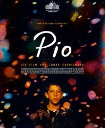 "CLOUDFILMe™!! ""Pio"" STREAM GERMAN DEUTSCH (2018) - Pio Online HD"