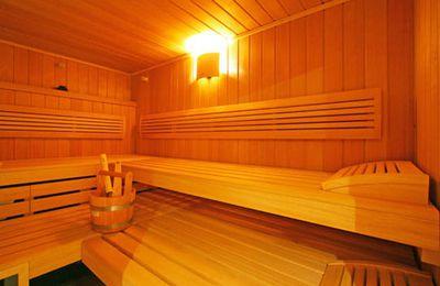 Le sauna est-il dangereux ou bénéfique pour votre santé ?