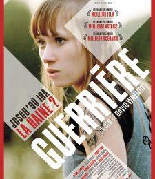 Critique de film : Guerrière (Kriegerin, 2013) de David Wnendt.