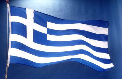 Le laxisme financier au centre de l'agonie grecque