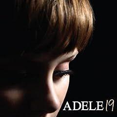 Adèle - 19
