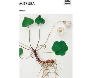 Mitsuba - AKI SHIMAZAKI