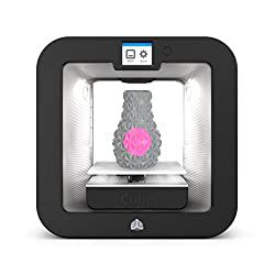 Best Cheap 3d Printer