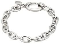 FOSSIL Damen Charms-Armband Edelstahl JF84960040