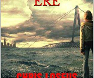 NOUVELLE ERE - Chris Loseus