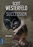 "WESTEFELD Scott ""Succession"""