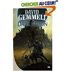 Dark Moon de GEMMELL