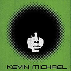 Kevin Michael - Kevin Michael