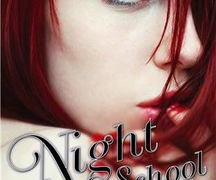 Sortie Collection R de Robert Laffont : Night School, Tome 4 : Résistance de C-J Daugherty