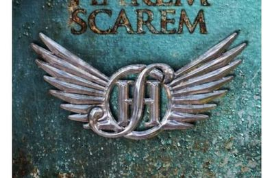 HAREM SCAREM Hope (2008) mp3 - HEAVY SOUND SYSTEM