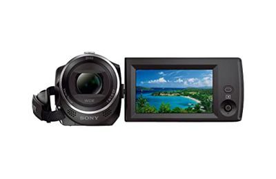 Tricks for Import AVCHD files from Sony HDR-CX440 to ProRes for FCP 7/X