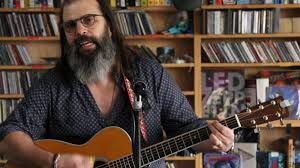 Steve Earle, le mouton noir de la country.