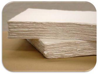 De la naissance du papier à aujourd'hui